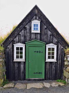 http://ivan-slosar.artistwebsites.com/featured/icelandic-old-house-ivan-slosar.html