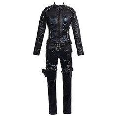 MLYX Women's Arrow Black Canary Dinah Laurel Lance Cosplay Costume (X-Small) MLYX http://www.amazon.com/dp/B018AMYJF6/ref=cm_sw_r_pi_dp_yaG9wb1RCF4HB