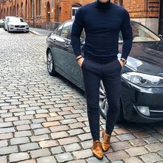 visit our website for the latest men's fashion trends products and tips . Mens Fashion Wear, Best Mens Fashion, Men's Fashion, Fashion Shirts, Work Fashion, Fashion Advice, Winter Fashion, Fashion Trends, Stylish Men