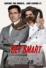 Read the Get Smart movie synopsis, view the movie trailer, get cast and crew information, see movie photos, and more on Movies.com.