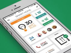 32-SmartHome-Dashboard-iOS7