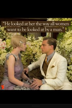 52 Best Teaching Gatsby images in 2018 | Teaching english