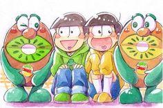 「おそ松さん」面白画像集【ツイッターまとめ】 - NAVER まとめ Yoshi, Fictional Characters