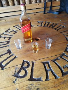 Alcoholic Drinks, Wine, Glass, Handmade, Hand Made, Drinkware, Corning Glass, Liquor Drinks, Alcoholic Beverages