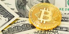 Where to buy btc coyne safely? - Where to buy btc coyne safely? What BTC exchanges exist and the current exchange rates for BTC crooks in different currencies can be seen on this site exmo. Bitcoin Wallet, Buy Bitcoin, Cryptocurrency Trading, Bitcoin Cryptocurrency, Online Cash, Make Money Online, Earn More Money, How To Make Money, Cash Money