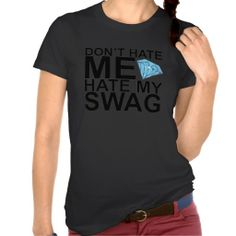 >>>Low Price Guarantee          	Dont Hate Me Hate My Swag T-Shirts KL.png           	Dont Hate Me Hate My Swag T-Shirts KL.png today price drop and special promotion. Get The best buyDiscount Deals          	Dont Hate Me Hate My Swag T-Shirts KL.png Online Secure Check out Quick and Easy...Cleck Hot Deals >>> http://www.zazzle.com/dont_hate_me_hate_my_swag_t_shirts_kl_png-235842859799909736?rf=238627982471231924&zbar=1&tc=terrest