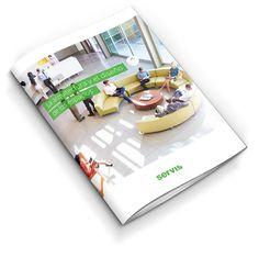 Descubre nuestra guía: La arquitectura y el diseño de los espacios http://recursos.servisgroup.es/descarga-nuestra-guia-la-arquitectura-y-el-diseno-de-los-espacios