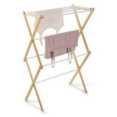 Large Folding Drying Rack Products I Love Drying Rack
