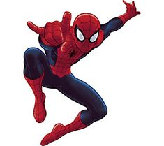 spiderman clip art free classroom freebies pinterest rh pinterest com spider man images clipart Spider-Man Logo Clip Art