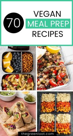 Quick Vegan Meals, Vegetarian Meal Prep, Lunch Recipes, Vegan Recipes, Football Snacks, Work Meals, Breakfast Snacks, Plant Based Diet, Forget