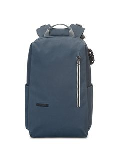 552ad9e47c 22 Best Laptop bags and backpacks images