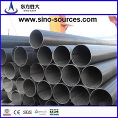 Steel Stockists and Steel Suppliers Dubai | Items for Sale