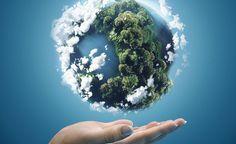 Štát prispeje domácnostiam na zelenú energiu