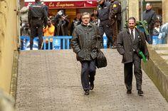 La sorpresa de la declaración de la Infanta Cristina ante el tribunal que la juzga, el pasado jueves, no fue que dijera que no sabía nada de la empresa que comparte al 50% con su e