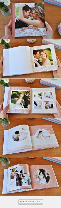 Classy Wedding. 21×21 Tapa Dura. Fotolibro para descargar gratis y completar con…