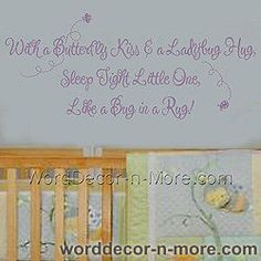 1000 Images About Butterfly Room Decor On Pinterest