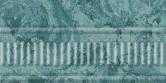 """Алонзо"" - Бордюр объёмный 300х150 Painting, Art, Art Background, Painting Art, Kunst, Gcse Art, Paintings, Painted Canvas, Art Education Resources"