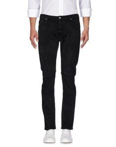 GOLDEN GOOSE Denim pants. #goldengoose #cloth #top #pant #coat #jacket #short #beachwear