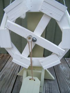 Dodec Spinning Wheel.  DIY spinning wheel for less than $10 to make!?!  I'm in.