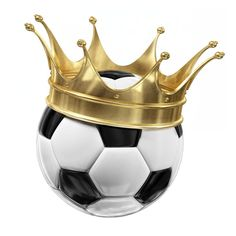 Soccer is the king of all sports. IT RULES OVER OTHERS! Even though I like all sports.