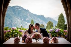One of my #weddings featured on flyawaybride.com !!!! #ravellowedding Thanks to Emma Events !!!  http://flyawaybride.com/villa-cimbrone-wedding-ravello-emma-events