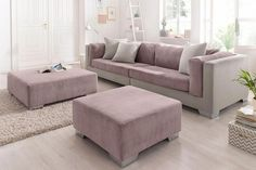 benformato home collection big sofa