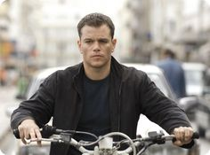 the bourne ultimatum - Google Search