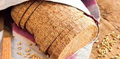 Come fare il pane fatto in casa senza la macchina del pane: ricetta facile