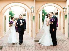 Belle + Collin Aldea Wedding   Phoenix, Arizona Wedding Photographer » Phoenix Arizona Wedding Photographer