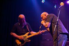 rynhrd boegl group Blues Rock, Rock Music, Concert, Group, Recital, Rock, Festivals