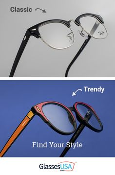 b222ac7a8f9 Glasses Alert    Over 1000 frame for men and women at 60%