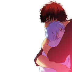 """When Did the Sky Turn Black"" playlist - For the Kuroko no Basuke fanfic, ""Come Morning Light"" by maychorian/Laura of Maychoria: ""When Kagami realizes that Kuroko is deliberately reducing his presence, he makes it his mission to find out why and to make it stop."" AO3: http://archiveofourown.org/works/3708349?view_full_work=true FFN: https://www.fanfiction.net/s/11172799/1/Come-Morning-Light Track Listing: https://www.youtube.com/playlist?list=PLelj9LO80m3vGyJP9pY3JVUFCiMqj2ZzB"