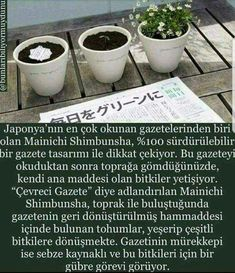 ah bu japonlar Funny Times, Personal Development, Karma, Did You Know, Knowing You, Fun Facts, Psychology, Knowledge, Tv