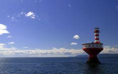 -Nature-Skylines-Seas-Lighthouses-
