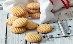 Cookie Cutters, Biscuits, Cereal, Dairy, Cheese, Cookies, Breakfast, Recipes, Food