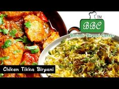 Borivali Biryani Centre is famous for its #ChickenTikkaBiryani, #NooraniKebab and #Bhunachicken! Our Foodistani tried out some of their dishes. Check out the video to see what she has to say. Here's the review - http://bit.ly/2gcOHoB.  #Foodistani #FoodReview #BorivaliBiryaniCentre