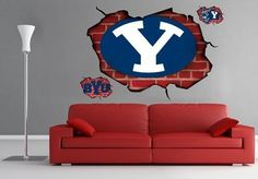 BYU BreakOut Graphics starting at under $10!!!