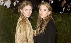 Irmãs Olsen: inspire-se nos looks da gêmeas mais queridas do universo da moda
