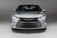 2015 Toyota Camry XLE comes as the new car that will replace the previous series. After the success last series on Asian and American market, this year Toyota
