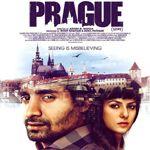 SongsPk >> Prague - 2013 Songs - Download Bollywood / Indian Movie Songs