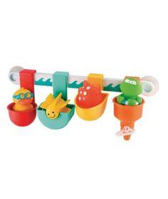 ELC bath toys