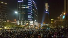 The Potato drop is coming back to Boise this New Years Eve!  #BOREDDONTBLAMEUS #TIBholidays