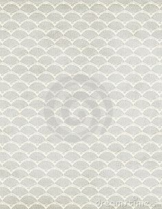 Projeto do papel do scrapbook do ventilador do art deco