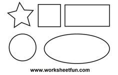 addition 2 worksheets kindergarten worksheets pinterest worksheets math and kindergarten. Black Bedroom Furniture Sets. Home Design Ideas