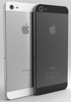 """Apple Next Generation iPhone 5 May Have Quad-Core Processor [Rumor] - According to the Taiwanese publication DigiTimes, Apple will release its sixth generation iPhone, presumably called the """"iPhone 5,"""" in Q2 this year. It's being said that Apple iPhone 5 will be powered by a quad-core ARM processor based on Samsung's Exynos 4 architecture. [Click on Image Or Source on Top to See Full News]"""
