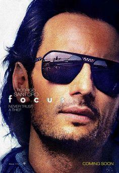 'Golpe Duplo' com Will Smith teve divulgado pôsteres http://cinemabh.com/imagens/golpe-duplo-com-will-smith-teve-divulgado-posteres
