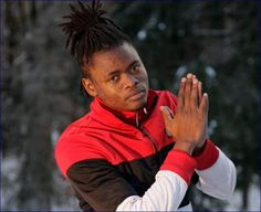 Producer , song writer and singer Pallaso of Team no sleep is already in the booth working on  a redo of sweet kid's song Sanyu Lyange since his a fan and apparently has the permission to redo the song