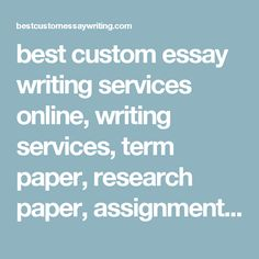 urgent essay writing order fast writing services rush custom  urgent essay writing order fast writing services rush custom papers stuff to buy