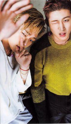 Image about kpop in ◦ɪᴋᴏɴ ─ 아이콘 ☽ by 愛美 on We Heart It Hip Hop, Yg Entertainment, K Pop, Ringa Linga, Art Gay, Kdrama, Ikon Member, Winner Ikon, Warner Music
