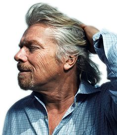 Social Media Marketing: Don't Take My Word For It, Take Richard Branson's | Business 2 Community